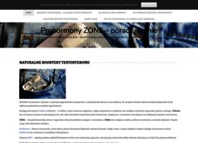 forum.p-zone.pl