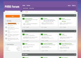 forum.partyinmydorm.com