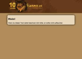 forum.pawbase.de