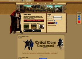 forum.perangkaum.net