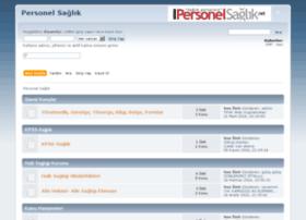 forum.personelsaglik.net
