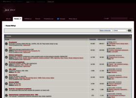 forum.php.pl