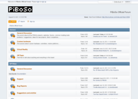 forum.piboso.com