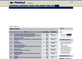 forum.pieniadz.pl