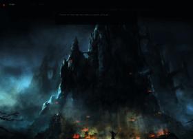 forum.pk-nostalgia.cz