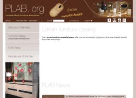 forum.plab.org