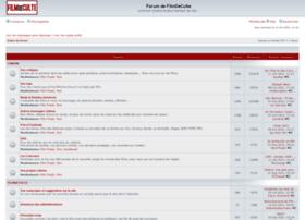 forum.plan-sequence.com