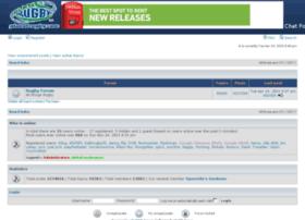 forum.planet-rugby.com