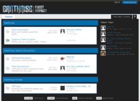forum.play-earthrise.com