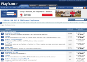 forum.playfrance.com