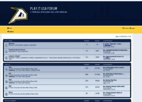 forum.playitusa.com