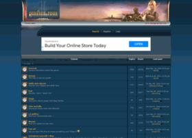 forum.pmfun.com