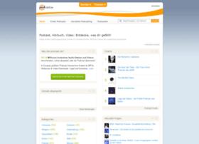 forum.podster.de