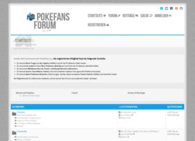 forum.pokefans.net