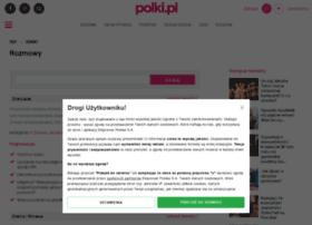 forum.polki.pl