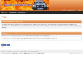 forum.polohouse.de