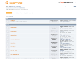forum.polygamia.pl