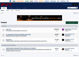 forum.portaldovt.com.br