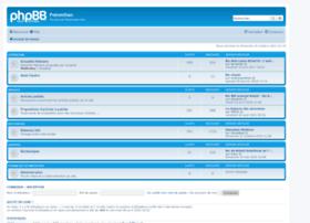 forum.potomitan.info