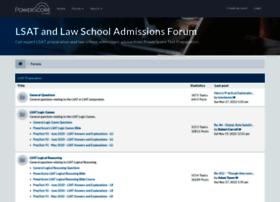 forum.powerscore.com