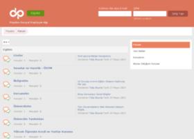 forum.poydos.com