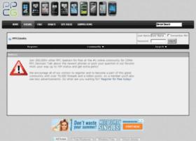 forum.ppcgeeks.com