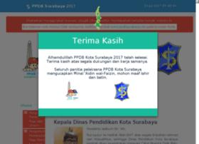 forum.ppdbsurabaya.net