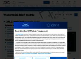 forum.prawnikow.pl