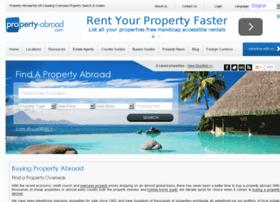 forum.property-abroad.com