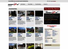 forum.propertysold.ca