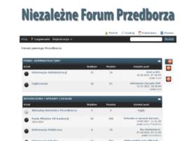 forum.przedborz.net