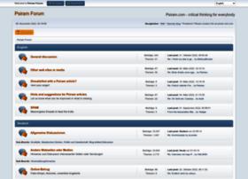 forum.psiram.com