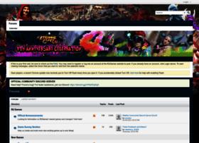 forum.r2games.com