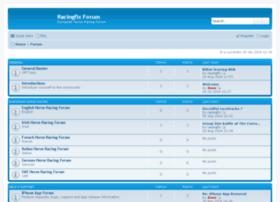 forum.racingfix.eu