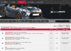 forum.racingkrakow.pl