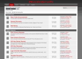 forum.racingrafix.com