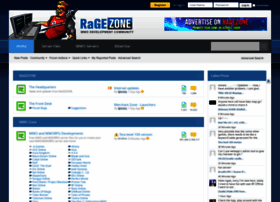 forum.ragezone.com