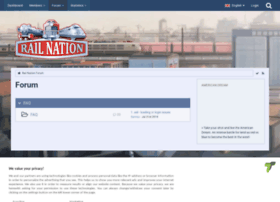 forum.railnation.de