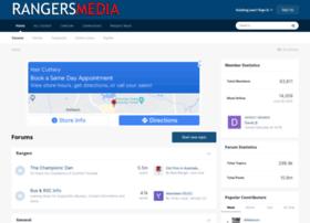 forum.rangersmedia.co.uk