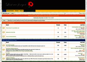 forum.rav4driversclub.com