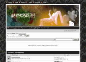 forum.raymondlam.org