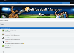 forum.rb-games.de