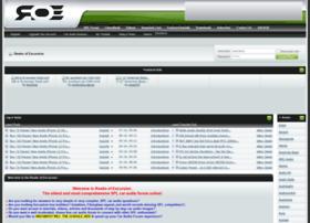 forum.realmofexcursion.com