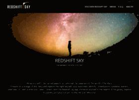 forum.redshift-live.com