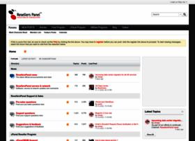 forum.resellerspanel.com