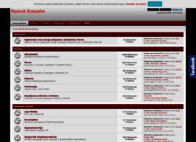 forum.resovia.rzeszow.pl
