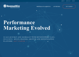 forum.revenuewire.com
