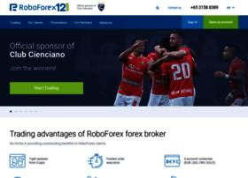 forum.roboforex.com