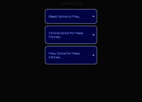 forum.rohgame.com