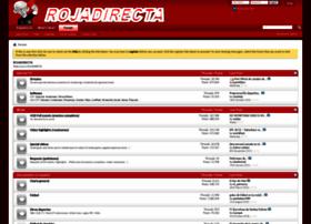 forum.rojadirecta.me